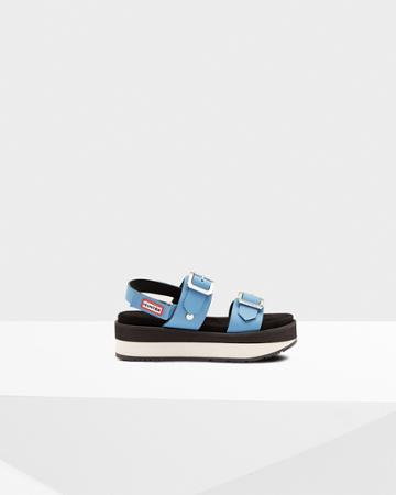 Women's Original Flatform Sandals