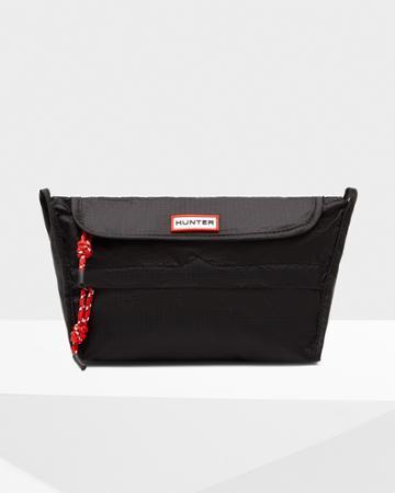 Original Belt Bag