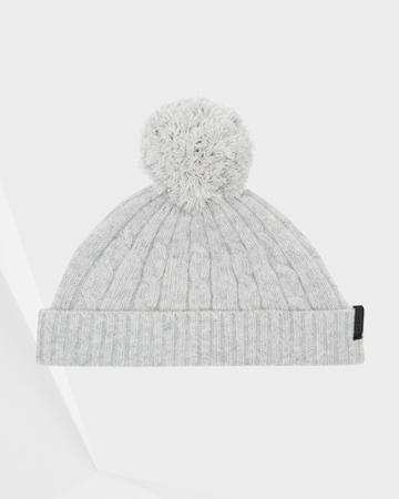 Original Refined Beanie Hat