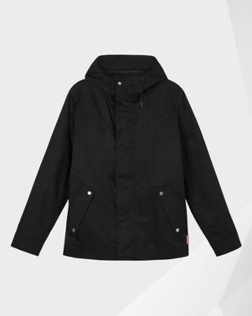 Men's Original Waterproof Cotton Jacket