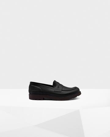 Men's Original Penny Loafers