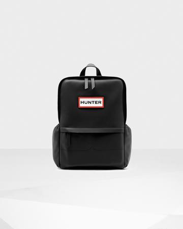 Original Rubberized Backpack