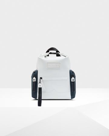 Original Ginza Mini Backpack