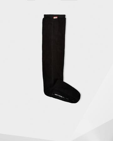 Unisex Original Fitted Boot Socks - Long