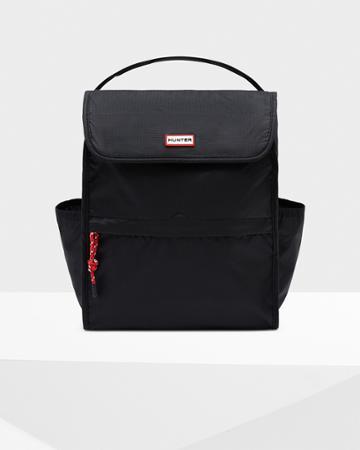 Original Packable Backpack