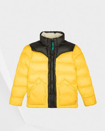 Men's Original Puffer Bomber
