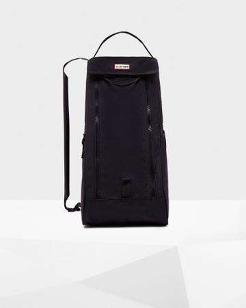 Original Tall Boot Bag