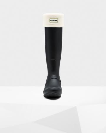 Field Boot Socks