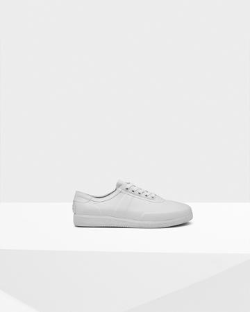 Men's Original Rubber Sneakers