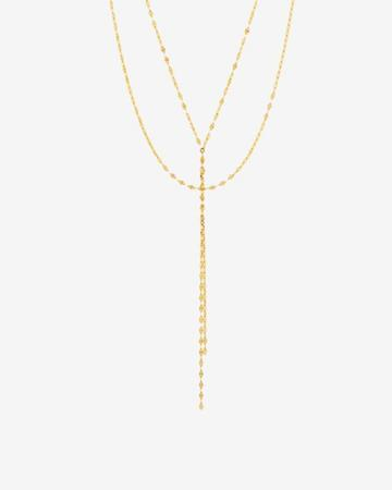 Lana Jewelry Blake Necklace