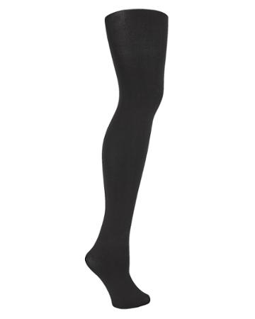 Wolford Matte Opaque Tights Black P