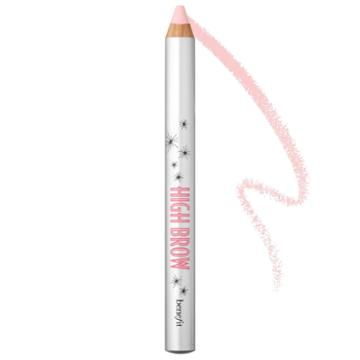 Benefit Cosmetics High Brow