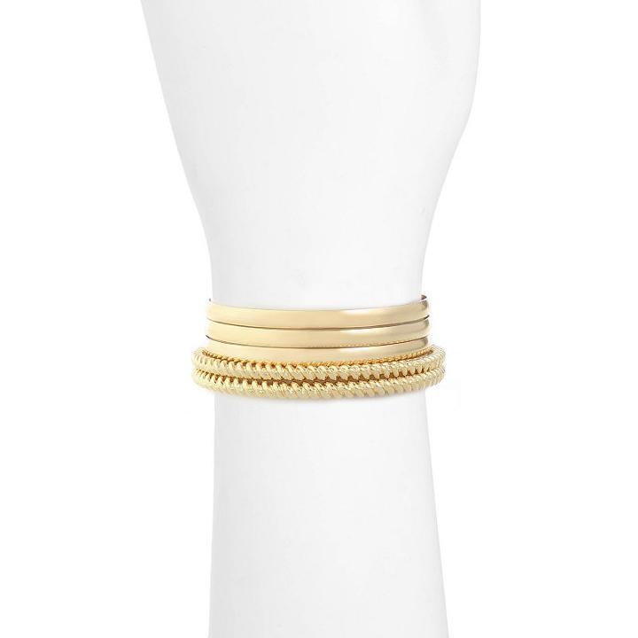 Monet Jewelry Womens 5-pc. Jewelry Set