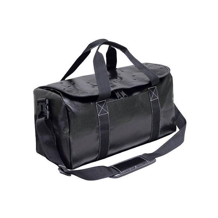 Natico Outdoor Weatherproof Duffel Bag