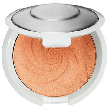 Becca Shimmering Skin Perfector Pressed Highlighter - Dreamsicle