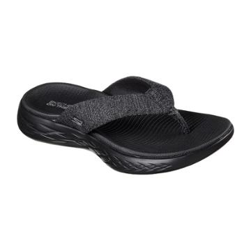 Skechers Sk On The Go Viva Womens Flip-flops