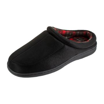 Stafford Stafford Slipper Clog Slippers