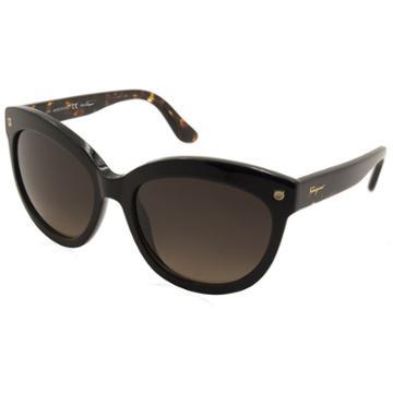 Ferragamo Sunglasses - Sf675s