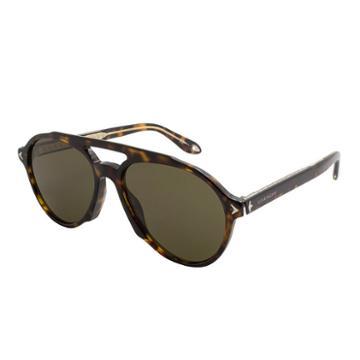Givenchy Sunglasses Gv7076
