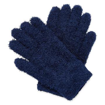 Mixit Essentials Fluffy Gloves