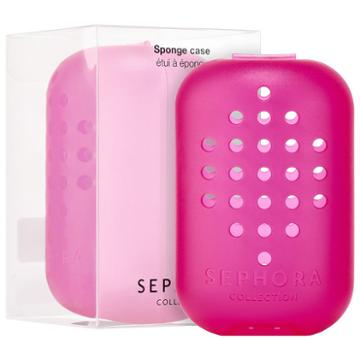 Sephora Collection Sponge Case