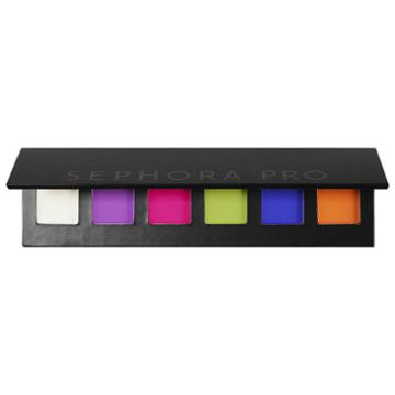 Sephora Collection Sephora Pro Pigment Palette Neon