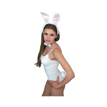 Bunny Accessory Adult Kit