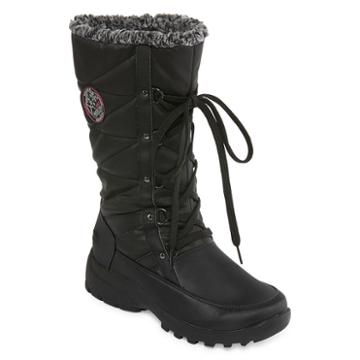 Totes Wren Womens Winter Boots