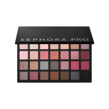 Sephora Collection Sephora Pro Cool Eyeshadow Palette