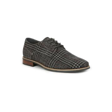 Giorgio Brutini Vapor Mens Oxford Shoes