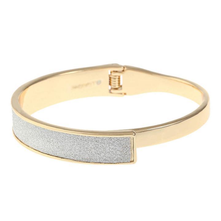 Monet Jewelry Womens Jewelry Set