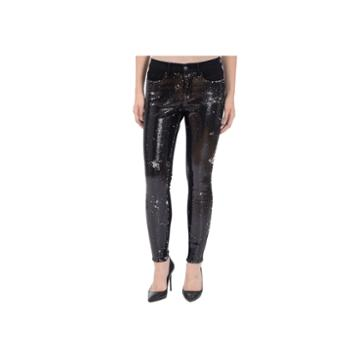 Lola Jeans Camille Jean