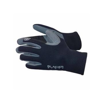 Glacier Glove Cold Weather Gloves