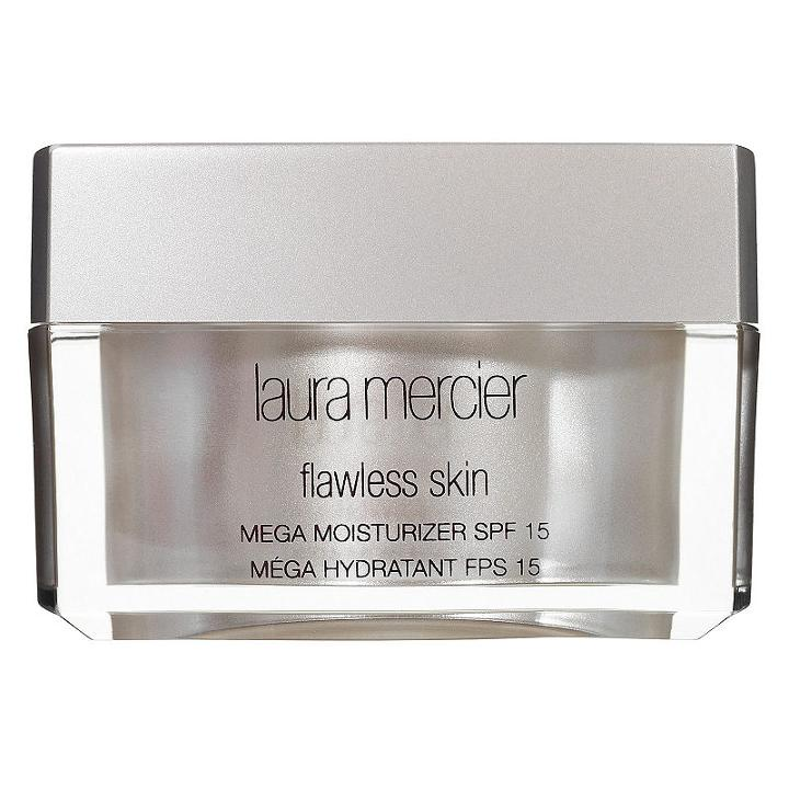 Laura Mercier Flawless Skin Purifying Cleansing Oils