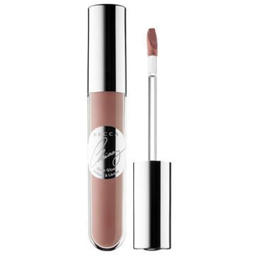 Becca Becca X Chrissy Teigen Glow Lip Gloss