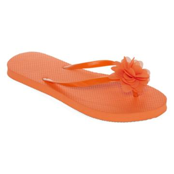 City Streets Flip-flops