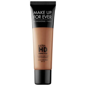 Make Up For Ever Ultra Hd Perfector