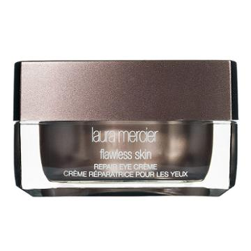 Laura Mercier Flawless Skin Repair Eye Cream