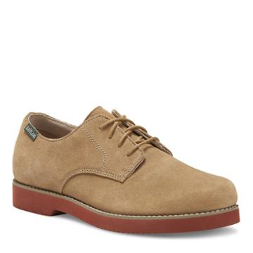 Eastland Mens Oxford Shoes
