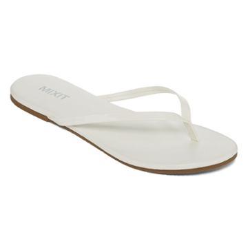 Mixit Celebrity Flip-flops