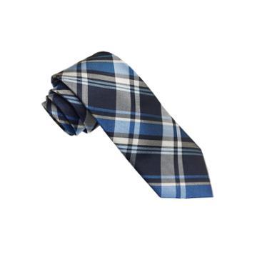 Stafford Stafford Plaids Plaid Tie