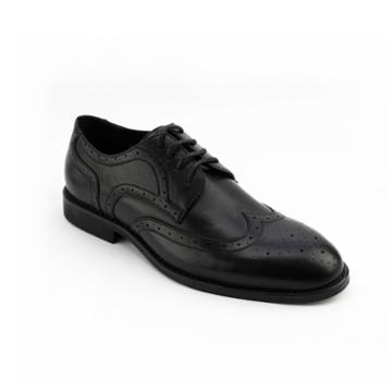 X-ray Tayler Mens Oxford Shoes
