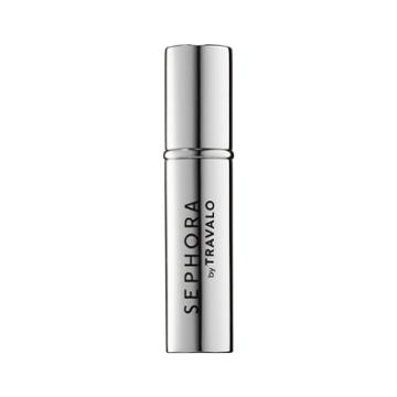 Sephora Collection Sephora By Travalo Pocket Atomizer