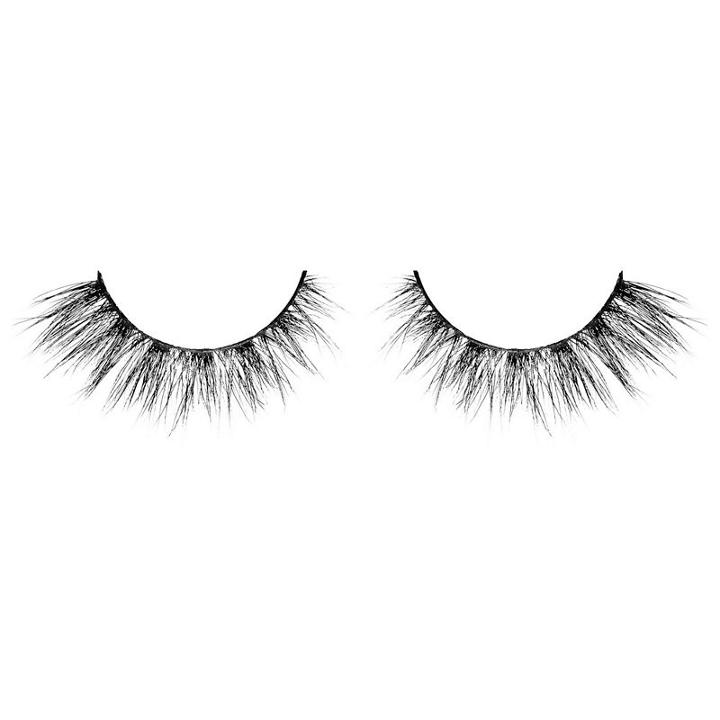 Sephora Collection Lilly Lashes For Sephora Collection