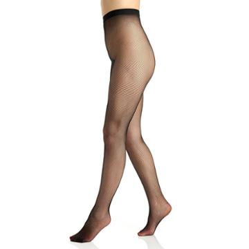 Berkshire Hosiery Fishnet Tights