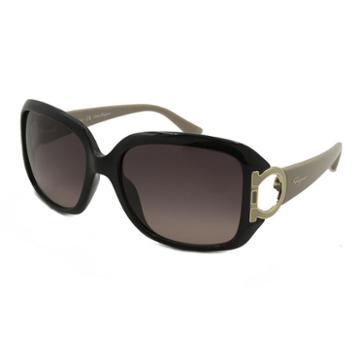 Ferragamo Sunglasses - Sf666s