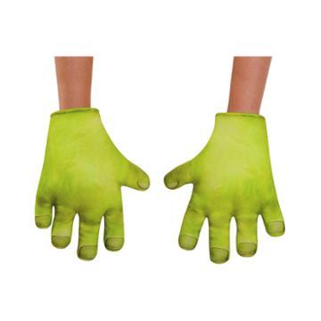 Shrek Soft Hands Accessory