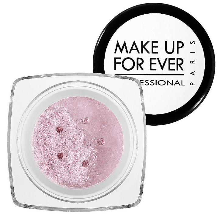 Make Up For Ever Diamond Powder