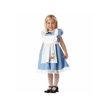 Buyseasons Lil Alice 2-pc. Dress Up Costume