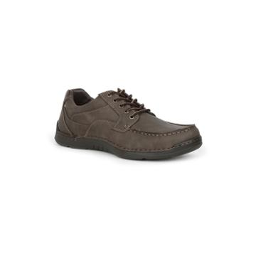 Izod Focus Mens Oxford Shoes